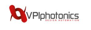 VPI Photonics
