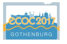 ECOC presentations